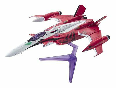 1/100 YF-29 Durandal Valkyrie Fighter Mode Alto machine Theatrical Feature