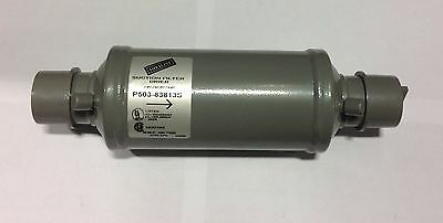 """~Discount HVAC~CP-P50383813S-Totaline Suction Line FilterDrier 1-5/8"""" ODF 75CuIn"""