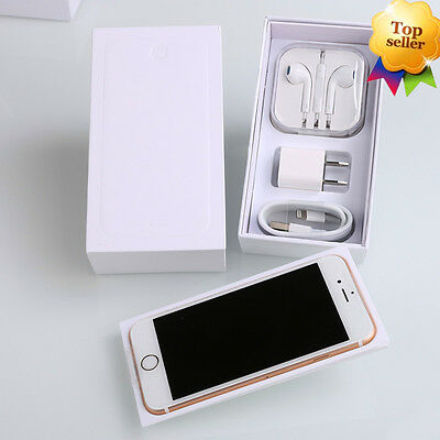 Unlocked Apple iPhone 6/5s/4s 8/16/64/128GB Smartphone Excellent/Good All Colors