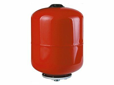 New Pressure Tank Vertical 8L ships to NZ only