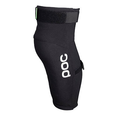 POC Joint VPD 2.0 Long Knee Pads - Mens Downhill Mountain Bike Enduro Guards