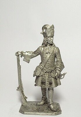Toy lead soldier,Sheriff,rare,detailed,collectable,gift idea