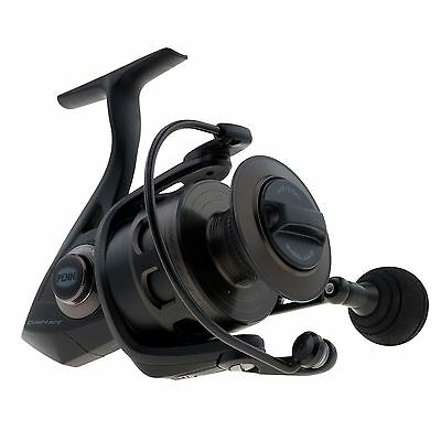 Penn Conflict 6000 / Fishing Reel / 1292954