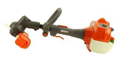 Husqvarna Toy Grass Weed Trimmer Strimmer Garden Toy Next Day Delivery Available