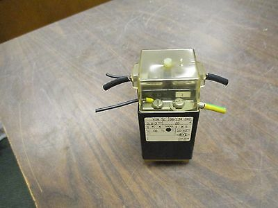 Ritz Transformer KSW 52 Ratio: 20:1A Used
