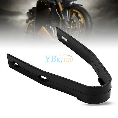 Pit Dirt Trail Bike Chain Slider Rear Swingarm Cover Chain Protector Guard Guide