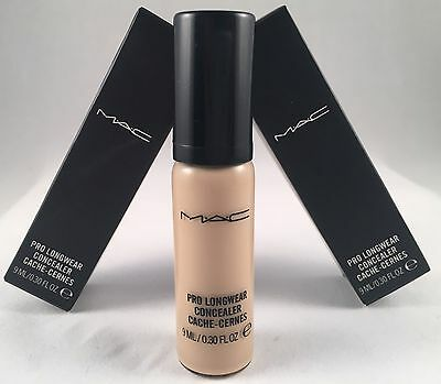 MAC CONCEALER 9ML SHADE NC15 |24h Dispatch| M.A.C MAKE UP  Sale On Other Listing