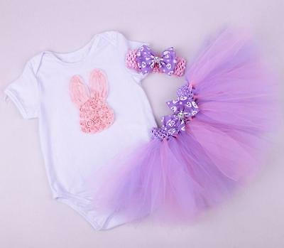 "For 22"" Reborn Dolls' Dress Clothes Newborn Baby Girl Clothes Toy Gifts"