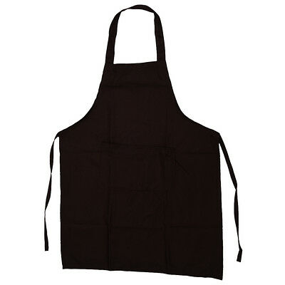 Coffee Mens Womens Bbq Cooking Butcher Kitchen Novelty Chef Apron Bt
