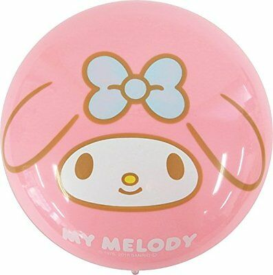 New My Melody Cleaning Robot Machine for Floor Sanrio