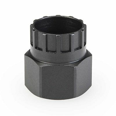 Park Tool Bicycle FR-5.2 CASSETTE LOCKRING TOOL Remover New