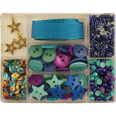 28 Lilac Lane Embellishment Kit Party On CE-LL-100