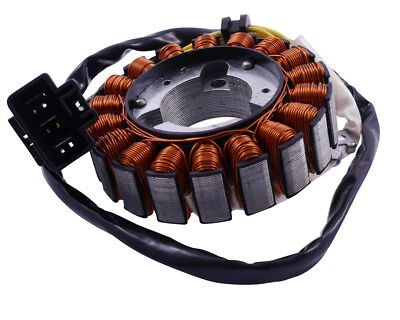 Alternatore per Honda SH 125, 150