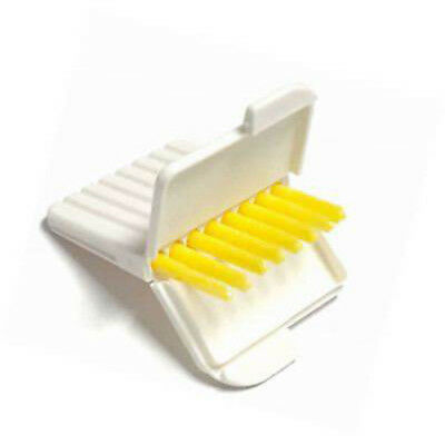 Starkey Hear Clear (Pack of 8 IN CASE) *LATEST VERSION YELLOW PACKAGING*