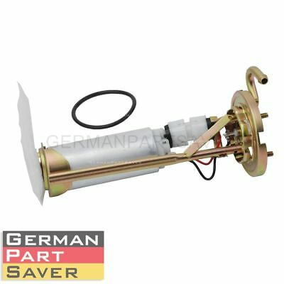 New Fuel Pump Assembly For BMW E30 325 325i 318I 325is 325ix 16141179992