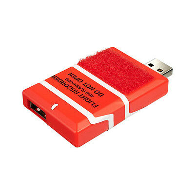 Parrot Flight Recorder mit GPS Drone 2.0