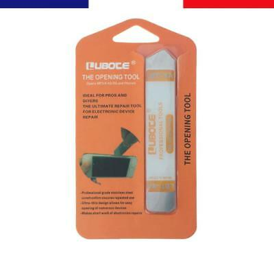 Outils Ouverture Smartphone Tablette Basic