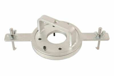 Laser Tools 6661 DCT Clutch Tool - Ford/Volvo