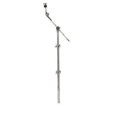 Gibraltar 6609NL Heavy-Weight No-Leg Boom Cymbal Stand NEW