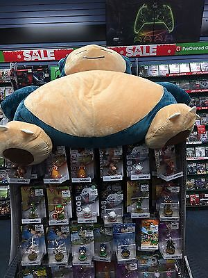 Super Giant Official Pokemon Snorlax Bean Bag Chair New In Andrewgaddart Wooden Chair Designs For Living Room Andrewgaddartcom