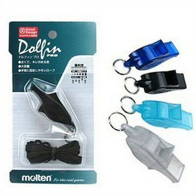 Dolphin Whistle Basketball Referee Whistle Dolphin Whistle Referee Whistle