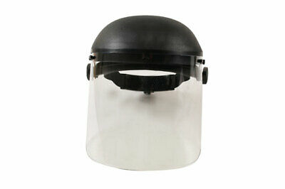 Laser Tools 6636 Protective Arc Flash Face Shield