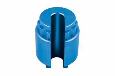Laser Tools 6791 Spring Support Remover - Showa BPF 41mm