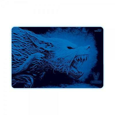 Alfombrilla Woxter Gaming Stinger Mouse Pad 2