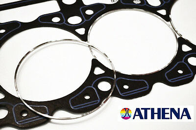 Athena Cooper Fire Rings head gasket BMW E34 E36 320 325 M50 engines not Cometic