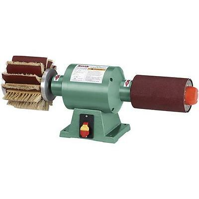 G8749 Grizzly Drum / Flap Sander