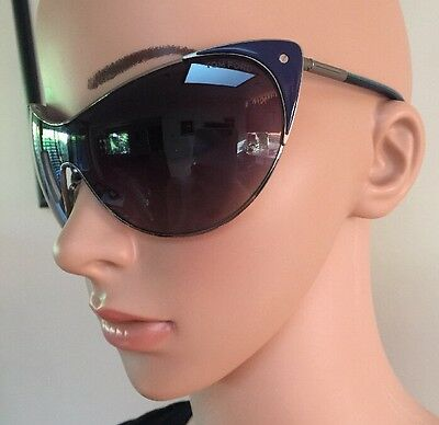 $600 New  😎😎😎 Authentic Tom Ford Very Light  Sunglasses + Case + Box + Cloth