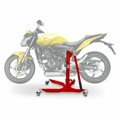 Motorbike Central Stand ConStands Power RB Honda Hornet 600 07-13