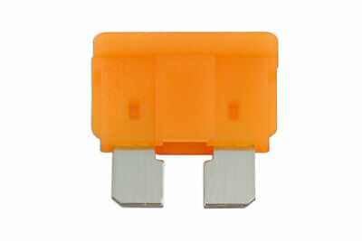 Connect 33082 LED Smart Fuse 5-amp Pk 25