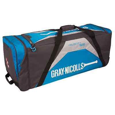 Gray-Nicolls Cricket Bag Velocity XP1 - 500