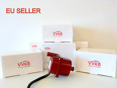 LOWERED PRICE!!! New Engine  PreHeater S-8003A 240v 2000w Engine Heater