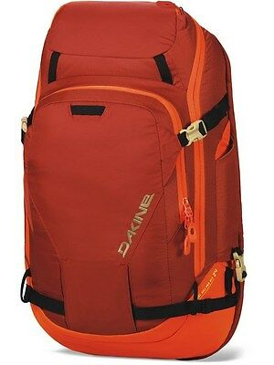 Dakine Inferno 16W ABS Vario Cover - 26 Litre Snowboarding Backpack