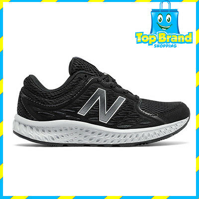 New Balance Mens 420v3 Running Shoes Gym training Wide Fitting 4E BARGAIN DEAL