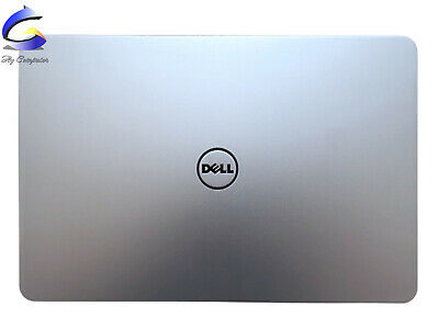 New/Orig Dell Inspiron 15 7537 LCD BACK COVER LID 7K2ND 07K2ND 60.47L03.012