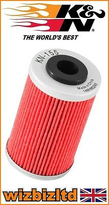 K&N OIL FILTER for 2012-2014 KTM 200 Duke - $13 19 | PicClick