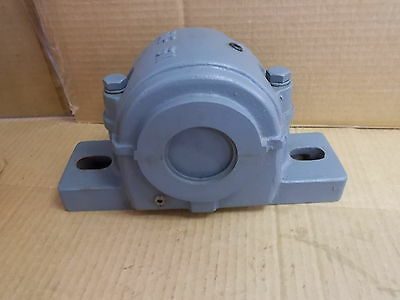 Pillow Block Bearing House SAF-611