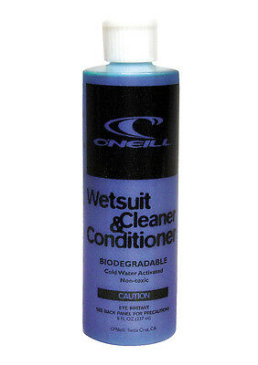 O'Neill Wetsuit Cleaner & Conditioner