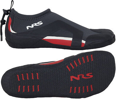 2mm NRS KINETIC Water Shoe