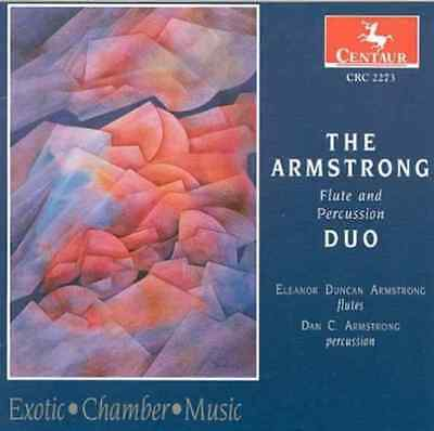 Armstrong flute 104 activation code