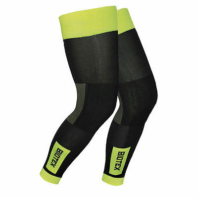 BIOTEX Perneras BIOTEX THERMAL M