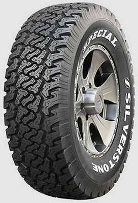 New Silverstone Tyre for Sale 265/70 R16