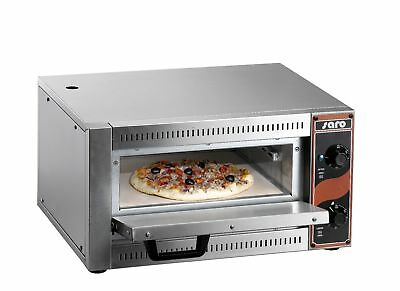 pizza flammkuchen ofen pizzaofen pizzabackofen minibackofen backofen 1500 w 18 l eur 69 99. Black Bedroom Furniture Sets. Home Design Ideas