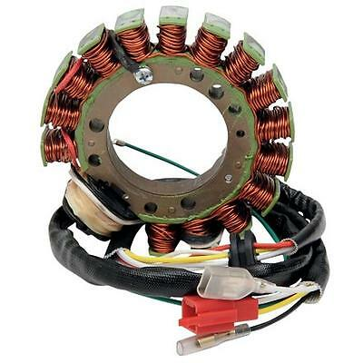 Ricks Electric High Output Magneto Stator Honda XL600R 1983-1987