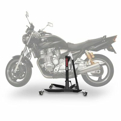 Motorcycle Central Stand ConStands Power BM Yamaha XJR 1300 99-16