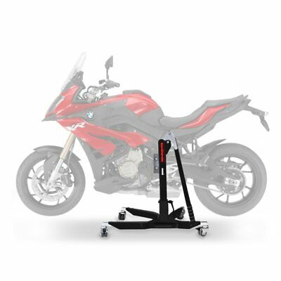 Paddock Stand BM BMW S 1000 XR 15-16 Front Rear