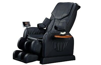 Luxor Health A Series Massager Chair (Free Shipping Available To Most Cities)